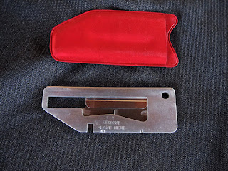 closed boxcutter