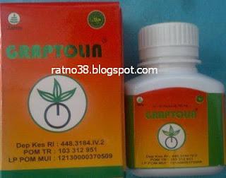 "<img src=""http://1.bp.blogspot.com/-y5r8GrWze1k/UKRPXvCM3QI/AAAAAAAAAVU/kB1-sK-4Qpo/s320/Graptolin_ratno38.JPG"" alt=""Graptolin herbal wasir"">"
