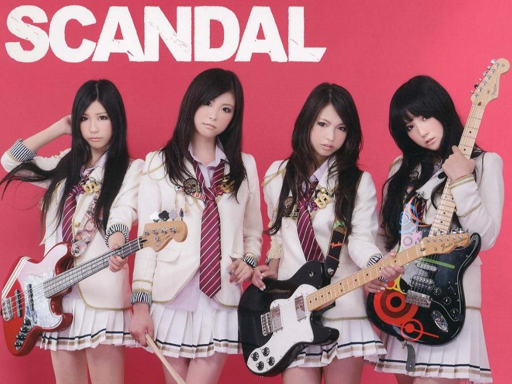 http://1.bp.blogspot.com/-y5rNYcFzUco/TaNKLBPpr4I/AAAAAAAAAXI/ZShm7N_Dvhs/s1600/Scandal%252Bwallpaper3.jpg