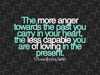 Magazines-time: Emotional intelligence quote,deep emotional quotes ...