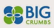 BigCrumbs