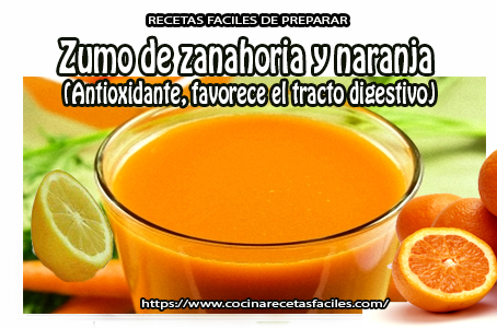 naranjas,limón,zanahorias