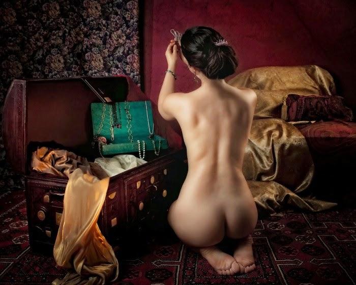 eroticheskie-foto-sovremennie