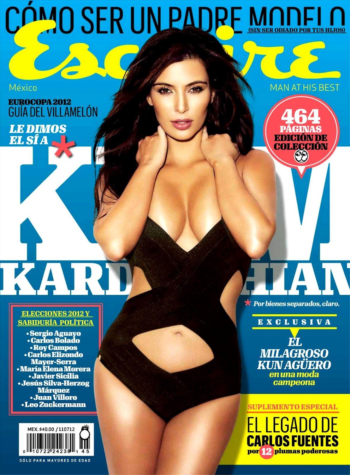 http://1.bp.blogspot.com/-y5v3CJSXpjQ/T99wjEuv2aI/AAAAAAAAHOg/-mAgAO1XI2o/s1600/Kim-Kardashian-12.jpg