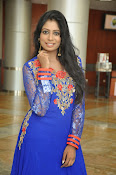 Mounika Reddy latest glam pics-thumbnail-8