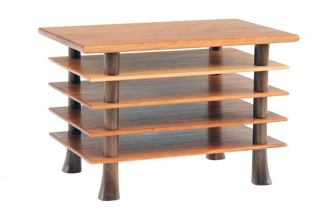 Architecture Desk6