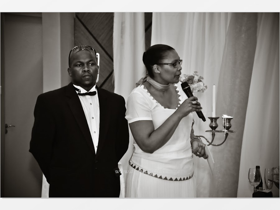 DK Photography Slideshow-2306 Noks & Vuyi's Wedding | Khayelitsha to Kirstenbosch  Cape Town Wedding photographer