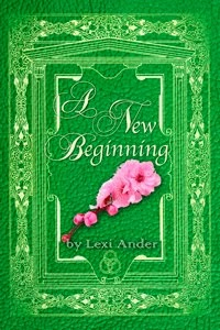 A New Beginning (Free Read)