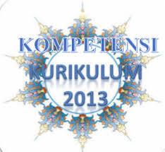 kurikulum 2013, kurikulum baru, kompetensi dasar sd, kompetensi dasar smp, kompetensi dasar sma, kompetensi dasar smk