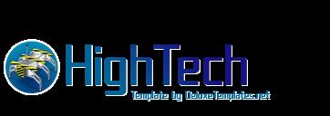 HignTech