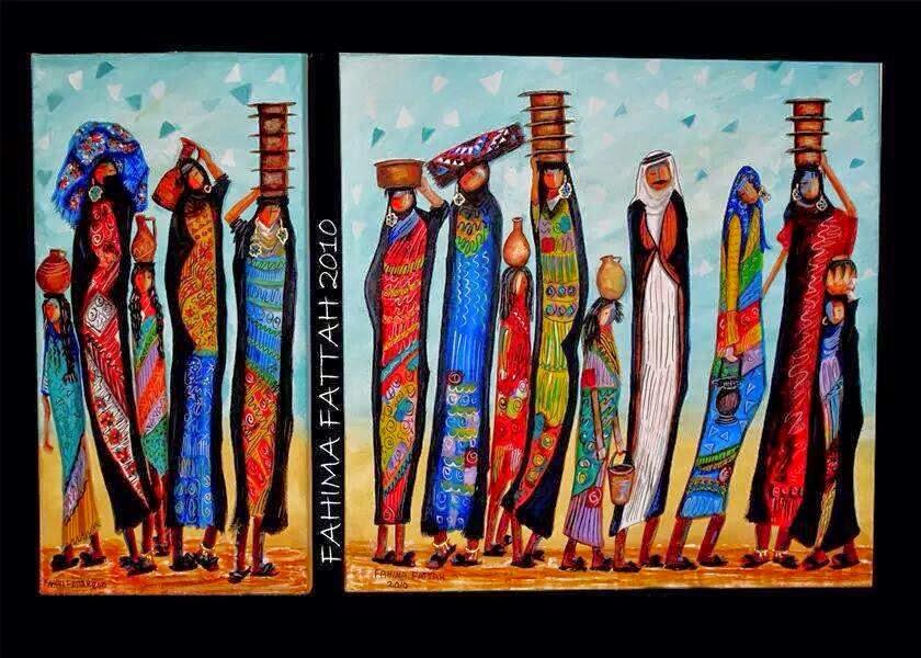 Fahima-Fattah10-HuesnShades