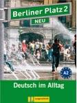 Manuales para la Escuela de Idiomas: Aleman.