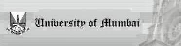 TYBA Sem 5 Result 2014 Mumbai University