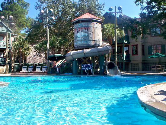 Free Disney Vacation Club Timeshare Information Disney S