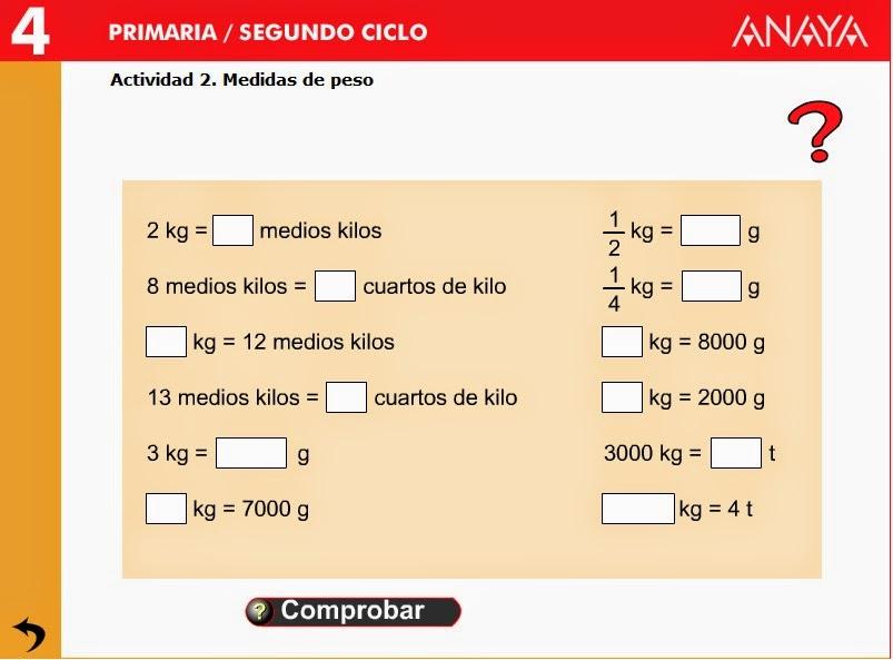 http://www.ceiploreto.es/sugerencias/A_1/Recursosdidacticos/CUARTO/datos/01_Mates/datos/05_rdi/U09/02.htm