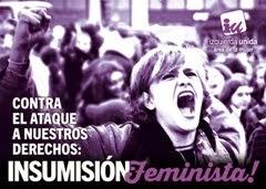 ¡Aborto libre y gratuito!