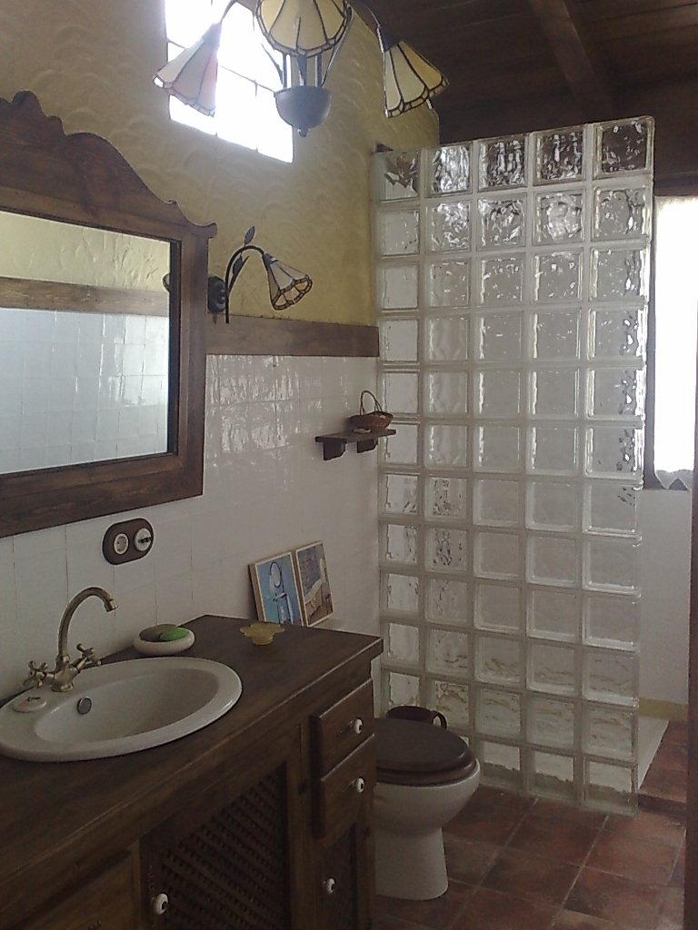 Diseno De Baño Homecenter:De Banos Rusticos Pequenos Diseno Y Decoracion Interiores Picture