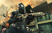 Call of Duty Black Ops 2 Strike Force Mode is an operation mode within the . (blackops soldier)