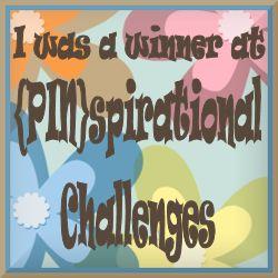 Challenge #149
