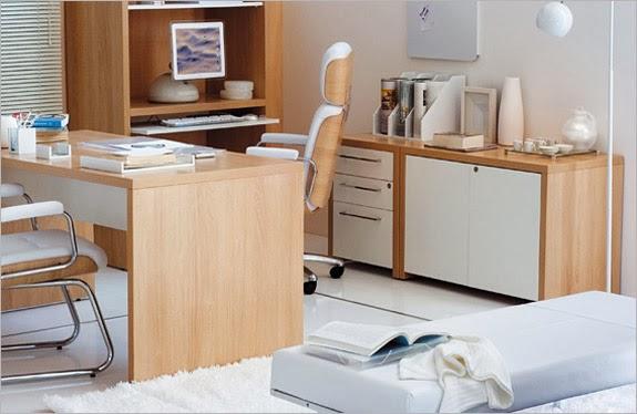 Adesivo Espelho Banheiro ~ Camarina Studio Arquitetura Design Interiores 5 Dicas para combinar tons de madeira