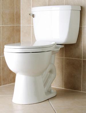 http://1.bp.blogspot.com/-y679ky0IM0g/TdXK9RXUvlI/AAAAAAAAAeU/1j5RQxygTMU/s1600/toilet-duduk.jpg