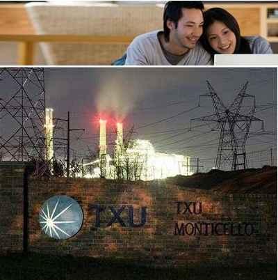Online Bill Payment Method For Txu Energy Letmeget Com