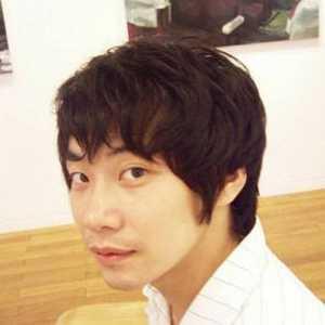 Shitaro Ohata