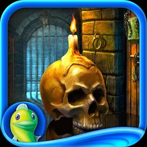 Edgar Allan Poe: Morgue v1.0-gratis-descarga