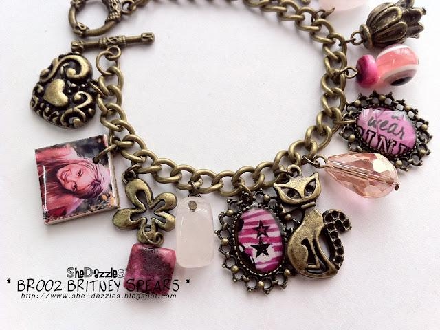 br002-britney-spears-charm-bracelets-malaysia