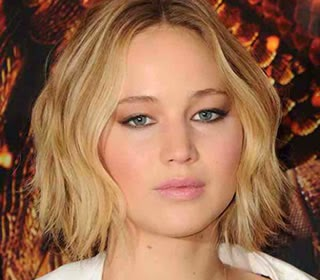 Jennifer Lawrence photo 8