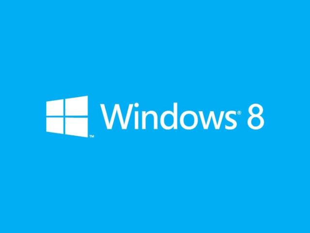 7 Alasan Anda Harus Memakai Windows 8