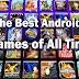 Kumpulan Download Game Android Gratis Terbaik