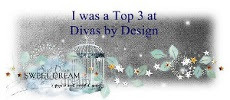 Divas By Design