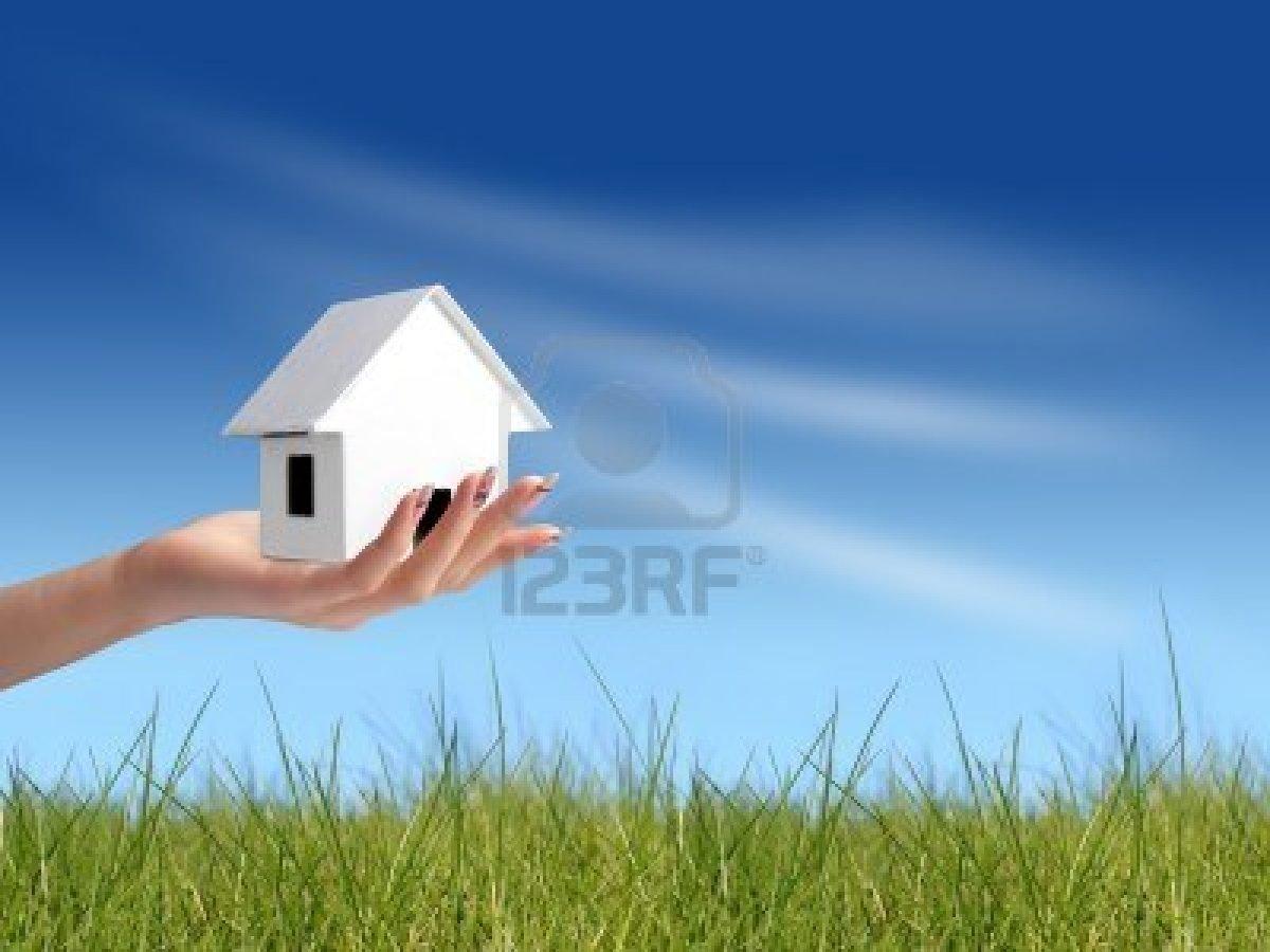 Azionepuntozero maggio 2013 for Costruttori di case del midwest