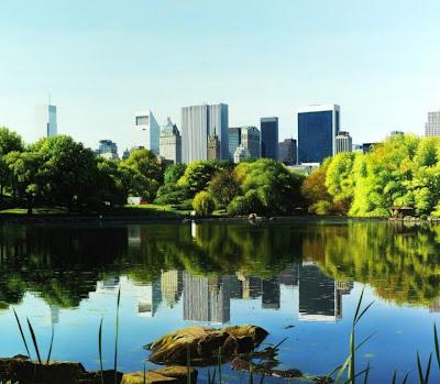 paisajes-realistas-de-ciudades