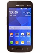Mobile Price Of Samsung Galaxy Star 2 Plus