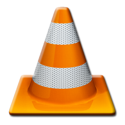 VLC Media Player 2.0.8 Free Download Latest Version