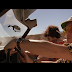 Movie Fear and Loathing in Las Vegas (1998)