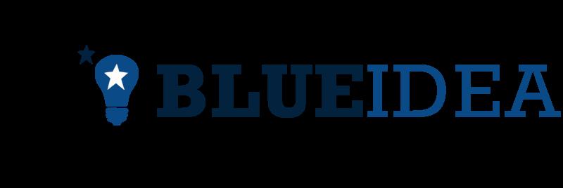 Agência Blue Idea