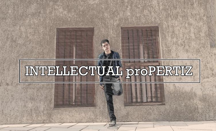 Intellectual-proPERTIZ