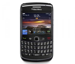 blackbery onyx 2 blackberry bold 9780 blackberry onyx 2 merupakan