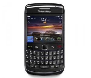 Blackberry 9780 Onyx 2 Review Dan Spesifikasi Harga Blackberry