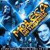 Moleca 100 Vergonha CD - Lançamento Tour 15 Anos