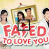 Fated To Love You March 27, 2015 Full Episode
