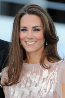 princesa kate middleton topless mostrando nalgas