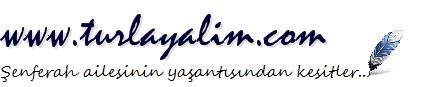 TURLAYALIM