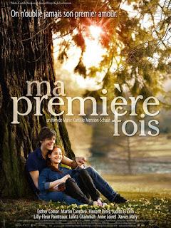 http://www.seriebox.com/cine/ma-premiere-fois.html