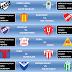 Primera - Fecha 7 - Apertura 2011