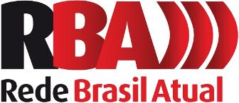 Rádio Brasil Atual FM de Mogi das Cruzes - São Paulo ao vivo
