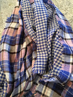 http://americancolorsclothing.com/the-scarf-blueclay.html